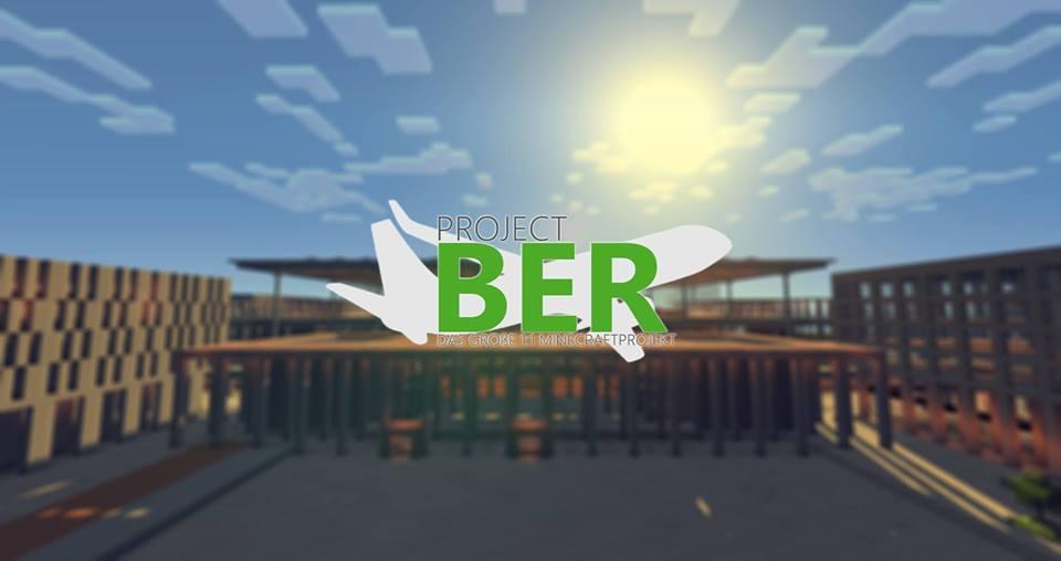 BER Minecraft 0