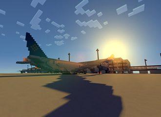 BER-Minecraft-teaser