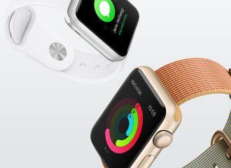 apple-watch-2-teaser