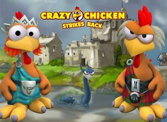 crazy-chicken-strikes-back-