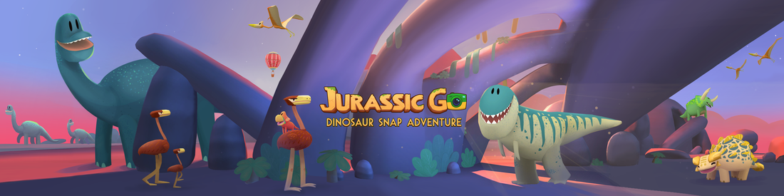 jurassicgo-featureartwork_orig
