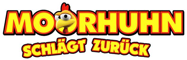 moorhuhn-schlaegt-zurueck-logo