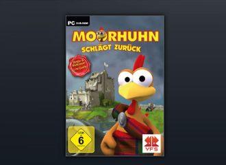 moorhuhn-schlaegt-zurueck-pc