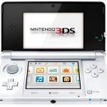 Der Nintendo 3DS erlebt einen neuen Höhenflug