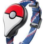 Pokèmon Go Plus: Das Armband kann nun bestellt werden