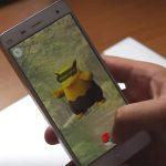 Pokémon Go für Windows-Smartphones funktioniert wieder