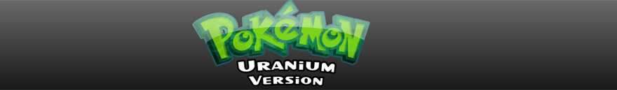 pokemon-uranium-header