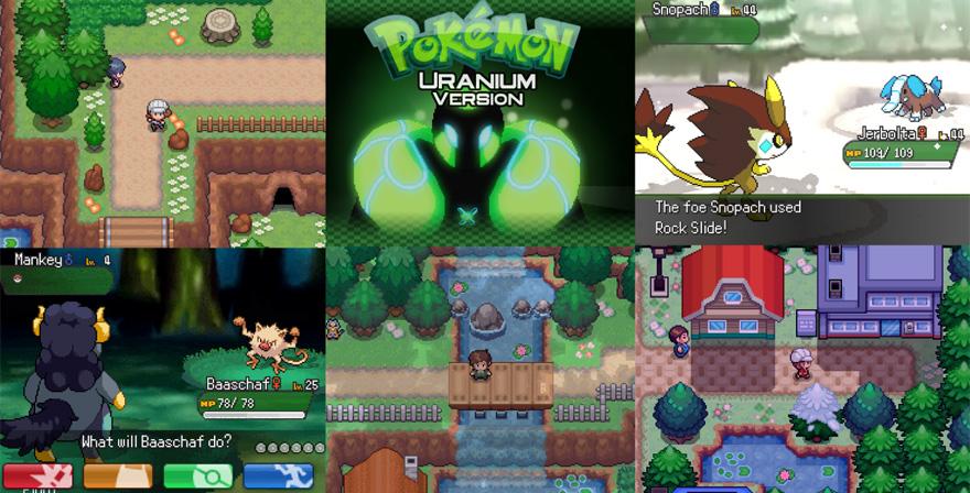 pokemon-uranium-screenshot