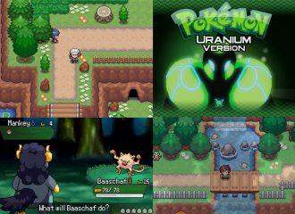 pokemon-uranium-teaser