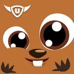Neue 3D Tier-App von upjers