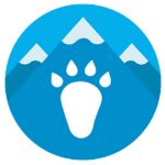 Verne – The Himilayas: Google macht dich zum Yeti