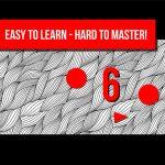 Einfach zu erlernen, schwer zu meistern: VOOO