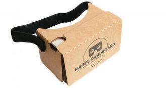 vr-brille-testx
