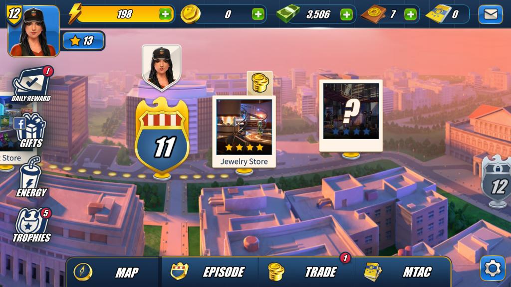 11_map_screen_episode_11