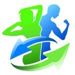 Fitness per App: Abnehmen ohne Diät