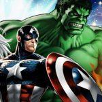 Disney beerdigt zwei bekannte Spiele