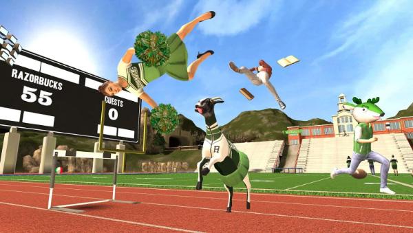 goat-simulator-buck-tio-sch