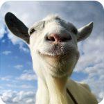 Goat Simulator: Neues, kostenloses Level