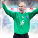 Handball 17 angekündigt