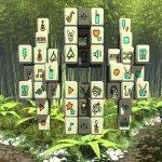 Kurios, aber wahr: Mahjong als VR-Spiel