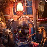 Neu erschienen: Mystery Trackers – Der Horror von Nightsville