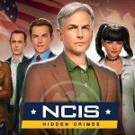 NCIS – Hidden Crimes: Das offizielle Spiel zur TV-Serie ist ein Hit