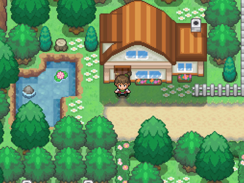 pokemon-uranium-screenshot-1