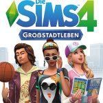 Die Sims 4 bekommt noch ein Add-On