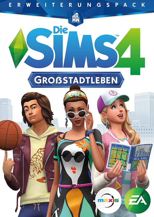 sims4ep3_packshot_de