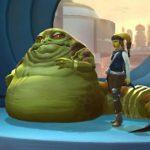 Bekanntes Star Wars-Spiel wird eingestellt
