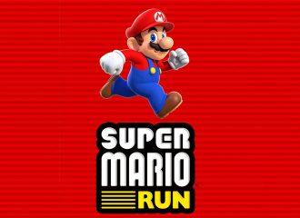 super-mario-run-artwork
