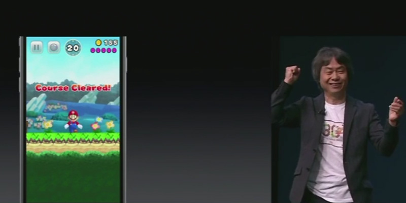 super-mario-run-gameplay