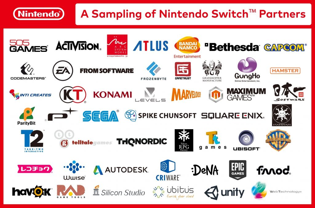 nintendo-switch-partner