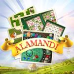 Schwere Hacker-Attacke: Alamandi ist immer noch unspielbar