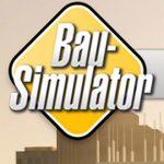 Bau-Simulator 2 kommt später
