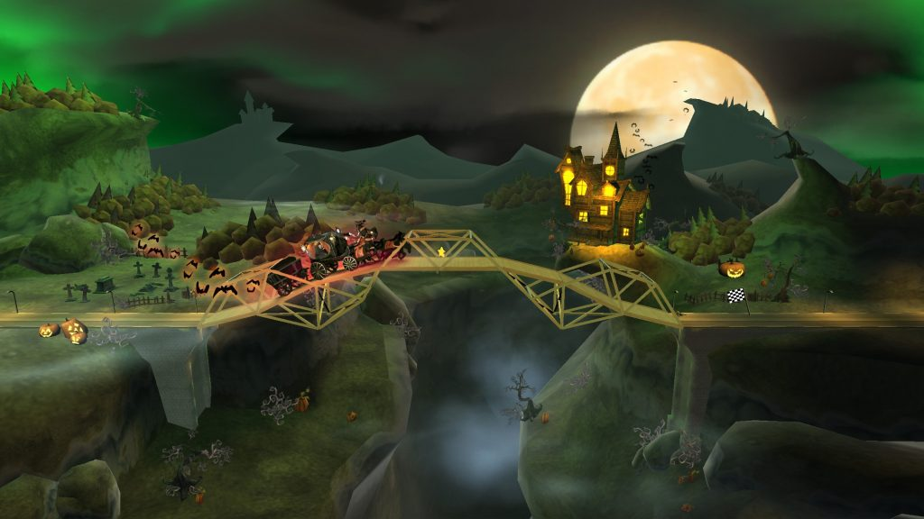 bridge-constructor-halloween