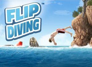 flip-diving-teaser