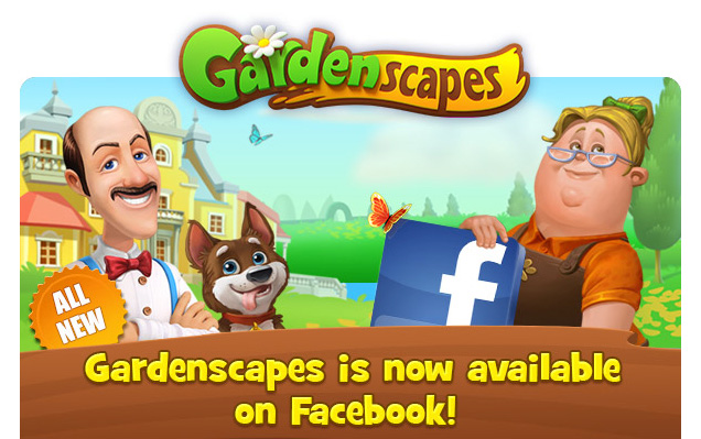 gardenscapes-fb-header
