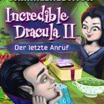 Incredible Dracula 2: Spiele das Vampir-Spiel kostenlos an