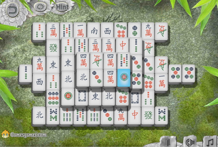 mahjong-express-screen-1