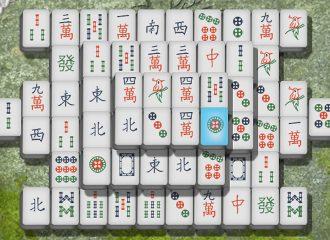 mahjong-express-teaser