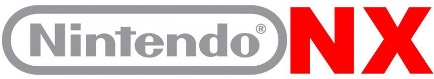 nintendo-nx-header