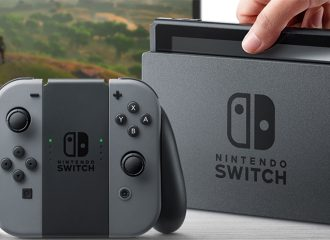 nintendo-switch-teaser