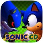 Sonic CD ist jetzt kostenlos
