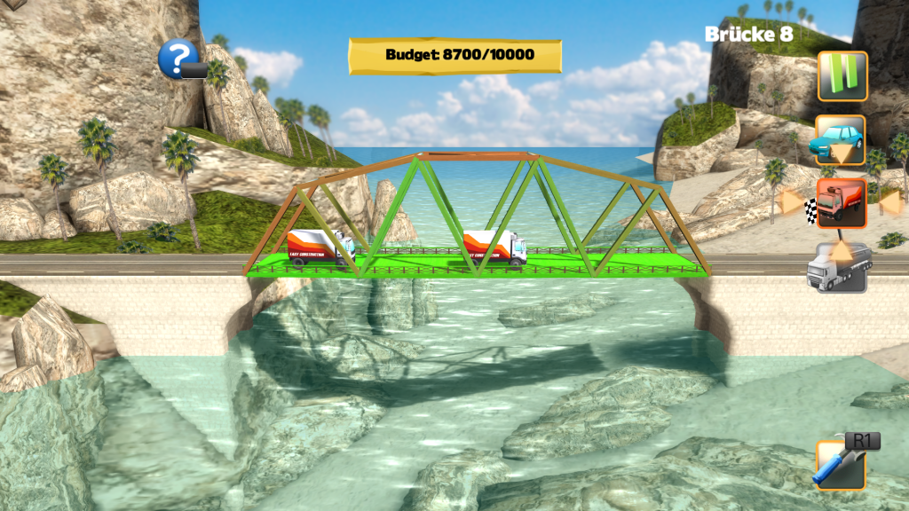 bridge-constructor-ingame
