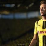 EA SPORTS ist ab sofort offizieller Videospielpartner von Borussia Dortmund