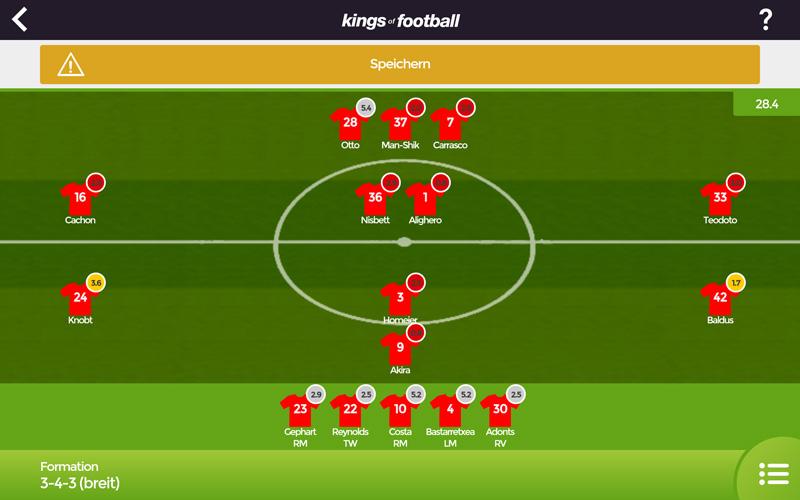 kings-of-football-1