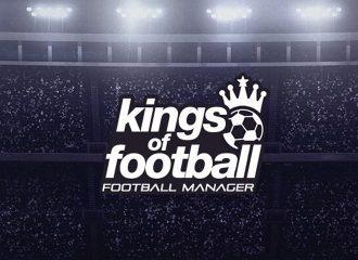 kings-of-football-artwork