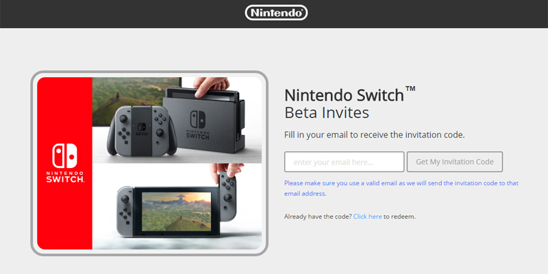 nintendo-switch-fake