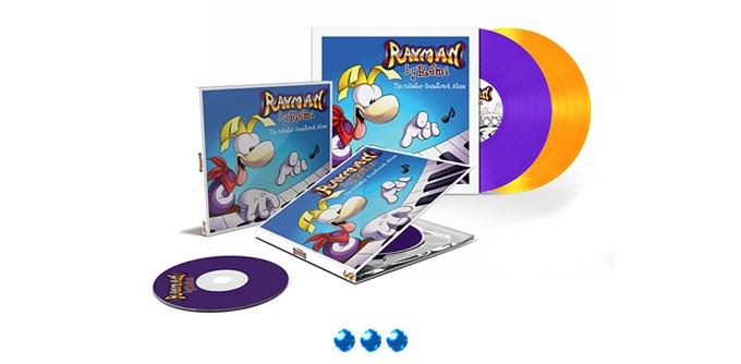 rayman-soundtrack-remake
